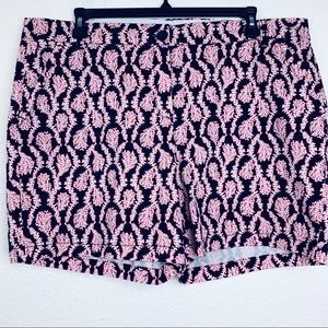 Crown& Ivy Shorts. Size 18W. NWOT